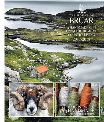 House of Bruar Catalogues | House Of Bruar