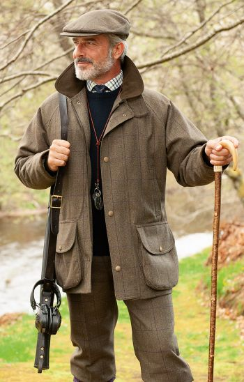 1e034359624 Scottish Country Clothing - The House of Bruar