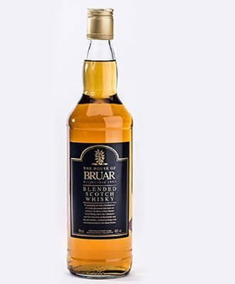 House of Bruar Blended Whisky