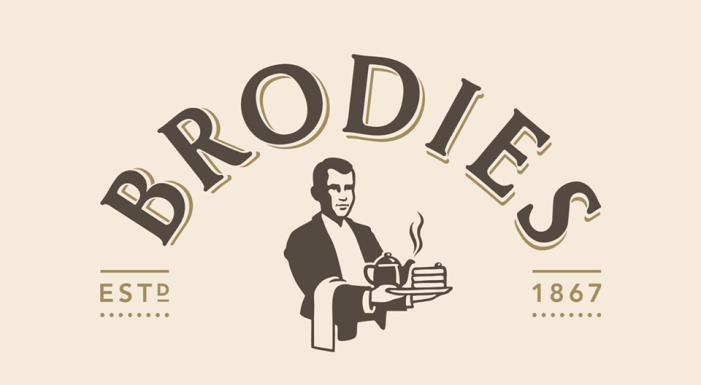 Brodies Coffee