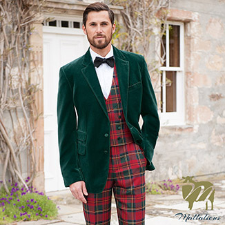 To acquire Male Traditional irish clothing pictures trends