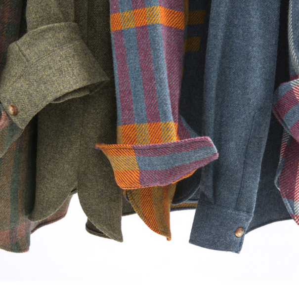 Tweed: Frequently Asked Questions