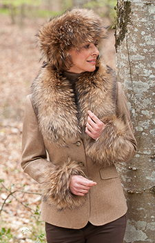 Country Clothing & Accessories