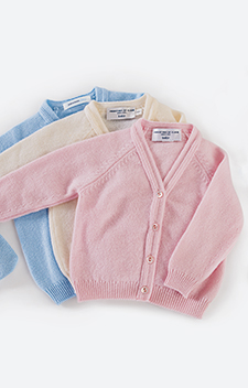 Clothing for Babies