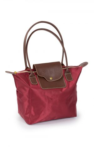 Canvas Bags Nylon