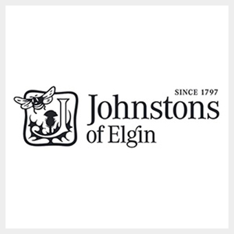 Johnstons Of Elgin