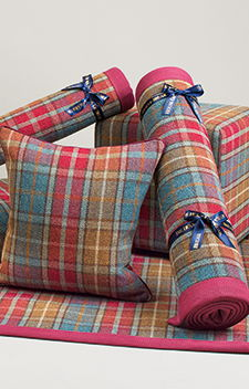 Tweed Furnishing