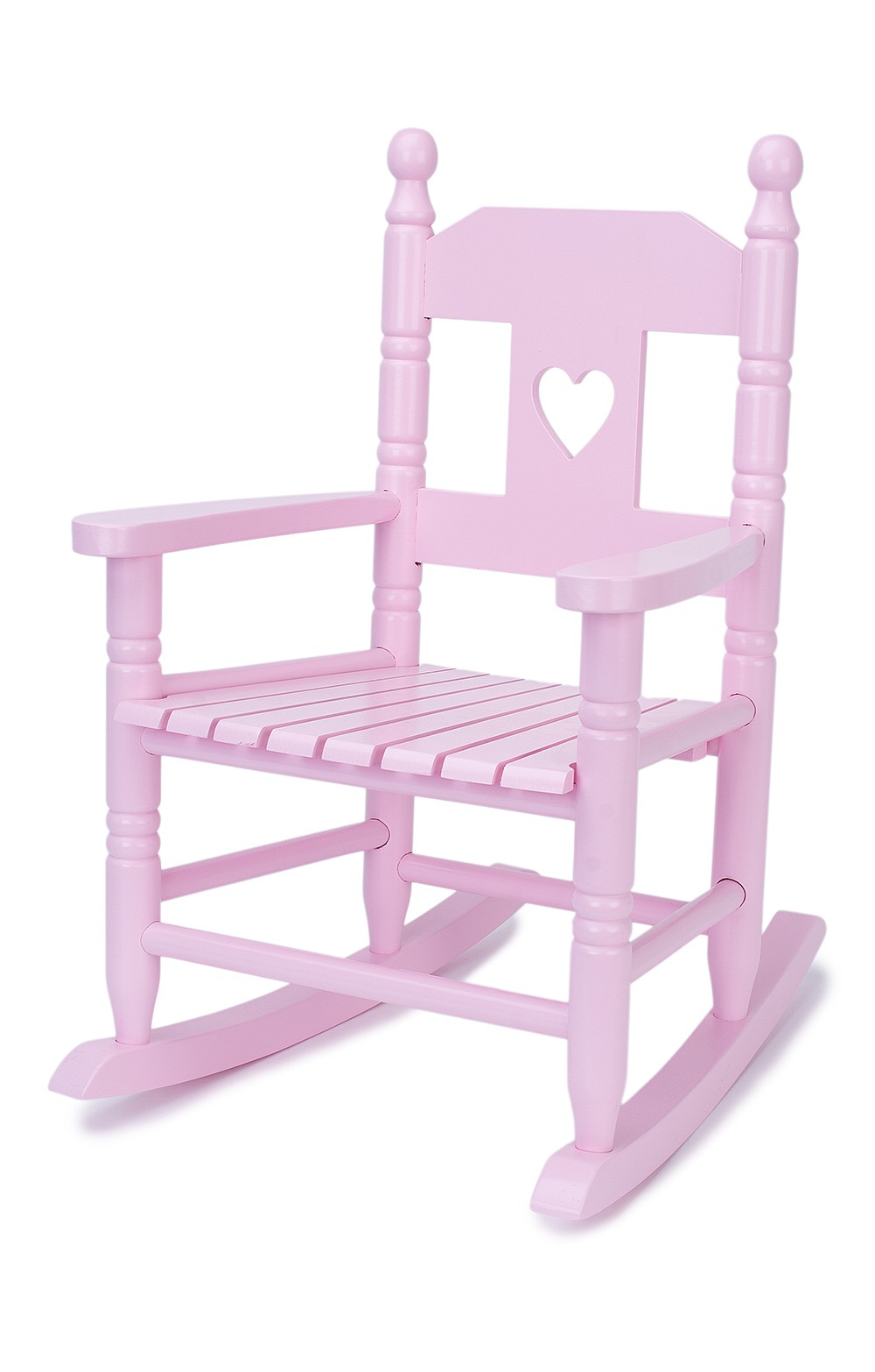 Wondrous Wooden Childs Rocking Chair Caraccident5 Cool Chair Designs And Ideas Caraccident5Info