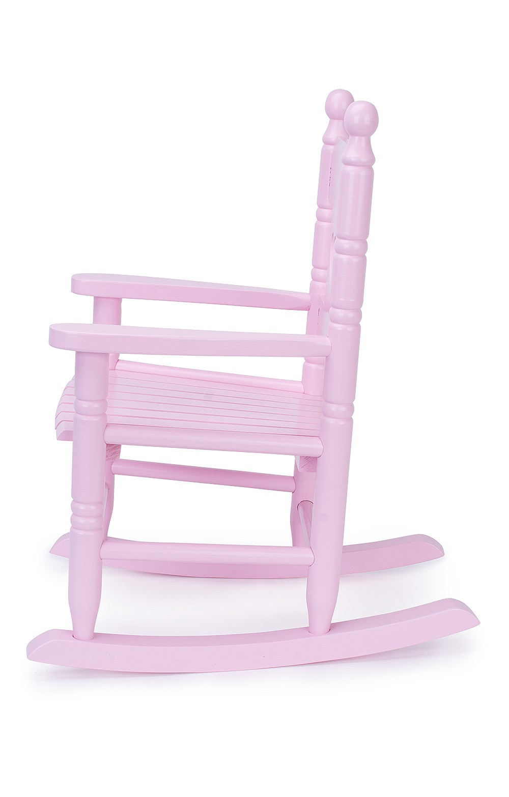 Admirable Wooden Childs Rocking Chair Caraccident5 Cool Chair Designs And Ideas Caraccident5Info