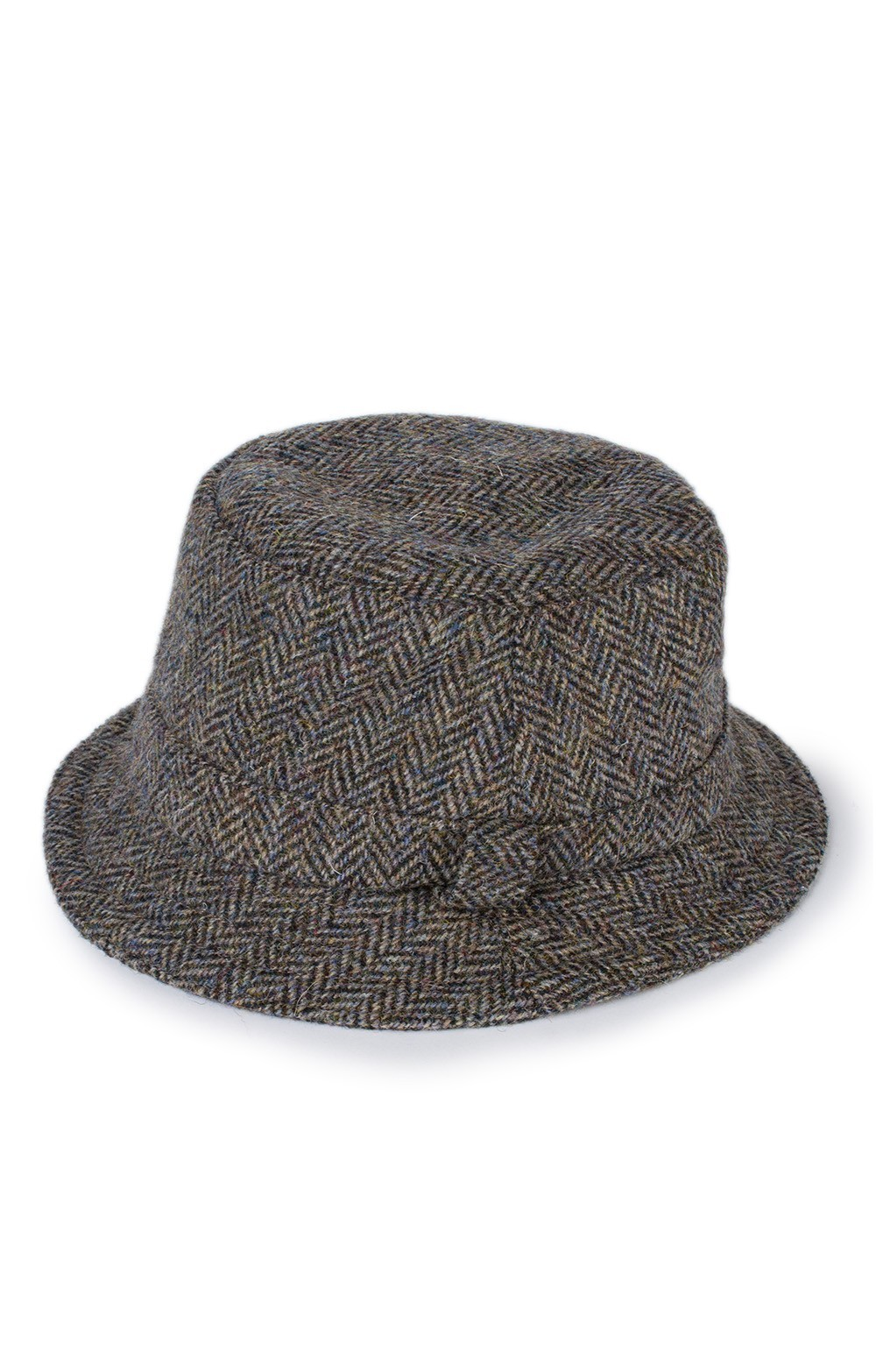 ff487ea8a0f Men s Fishing Hat - The House of Bruar