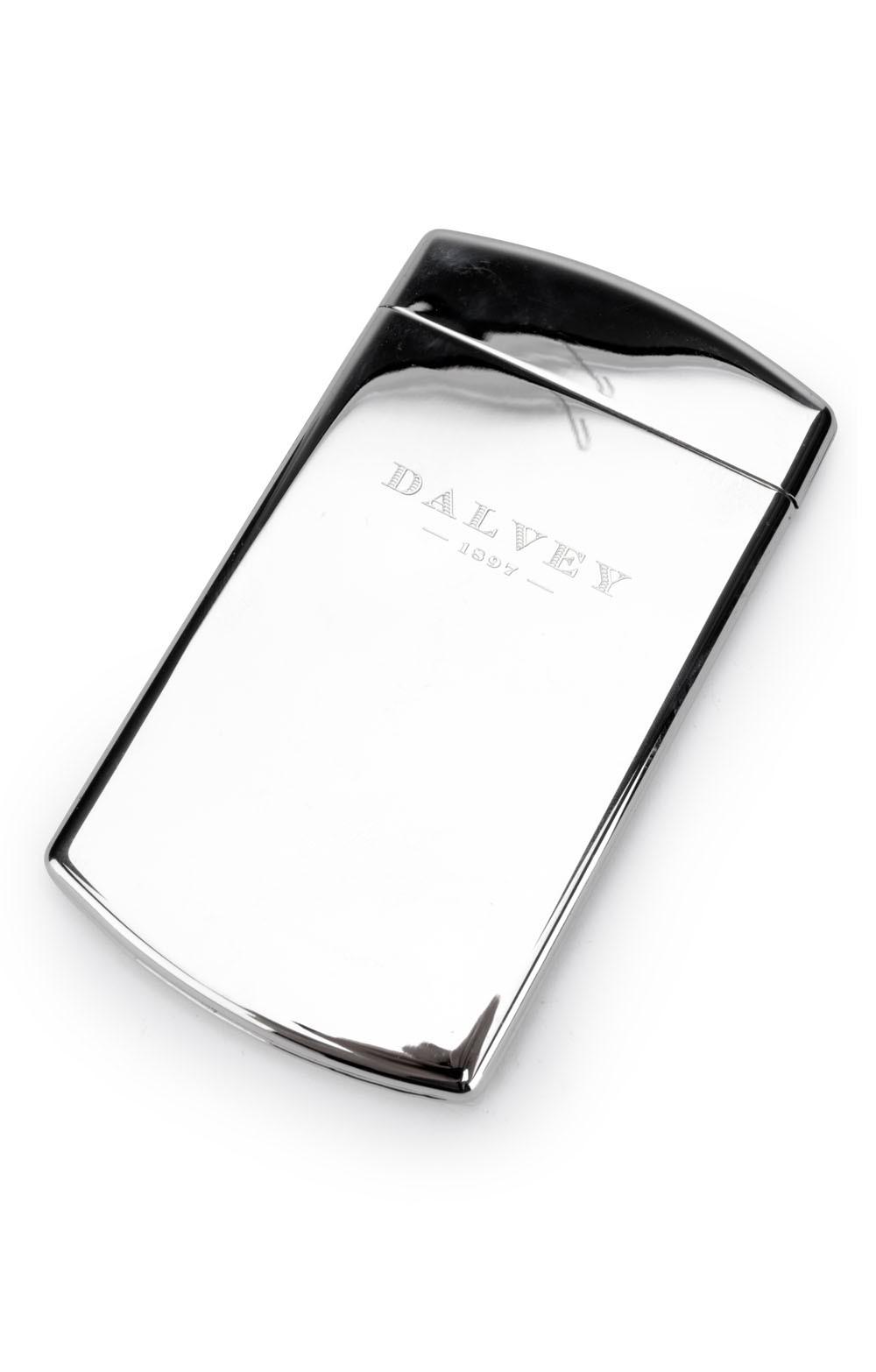 new concept 5ecf8 1c8df Dalvey Business Card Case