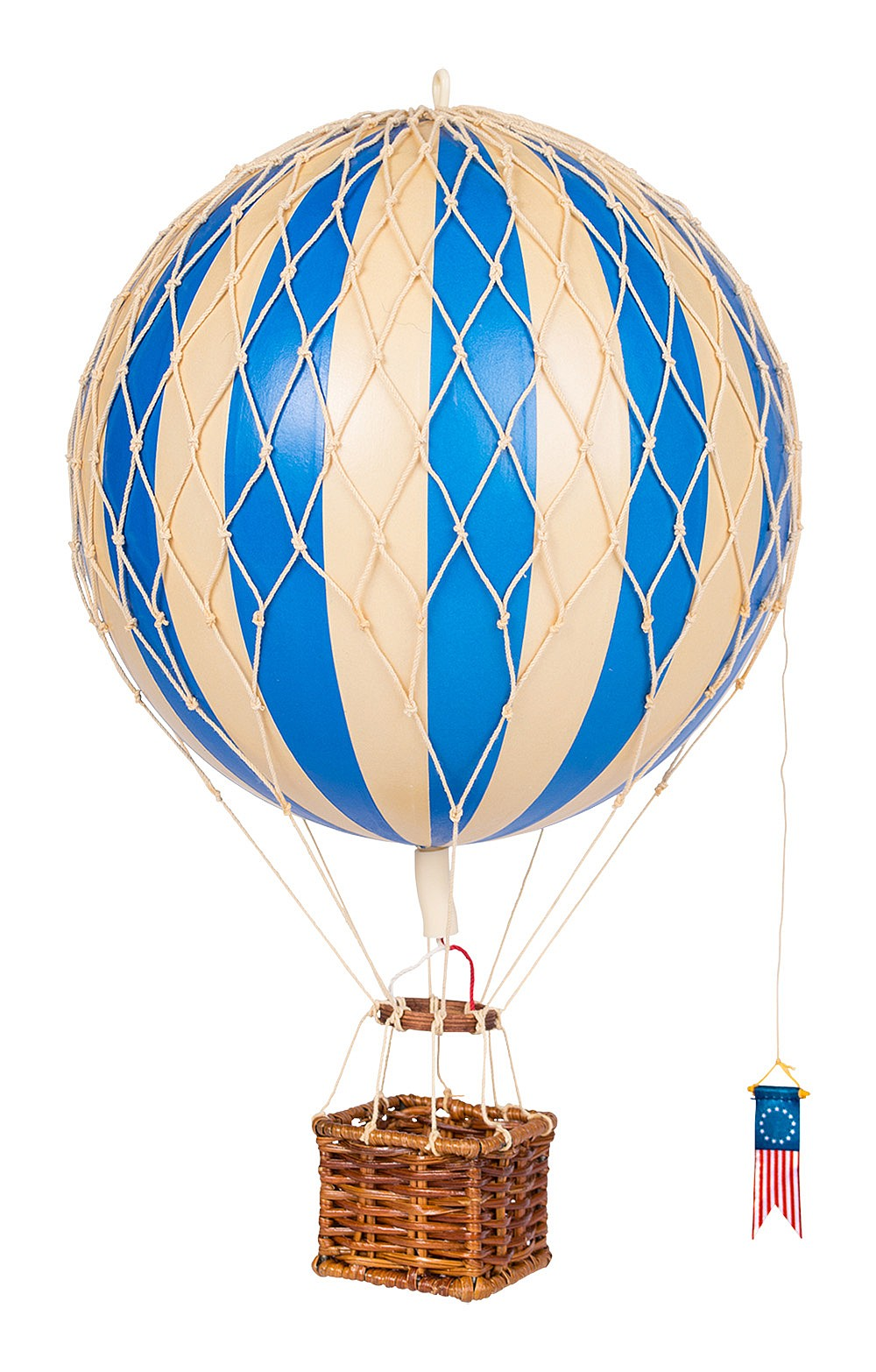 Small Hot Air Balloon - House of Bruar