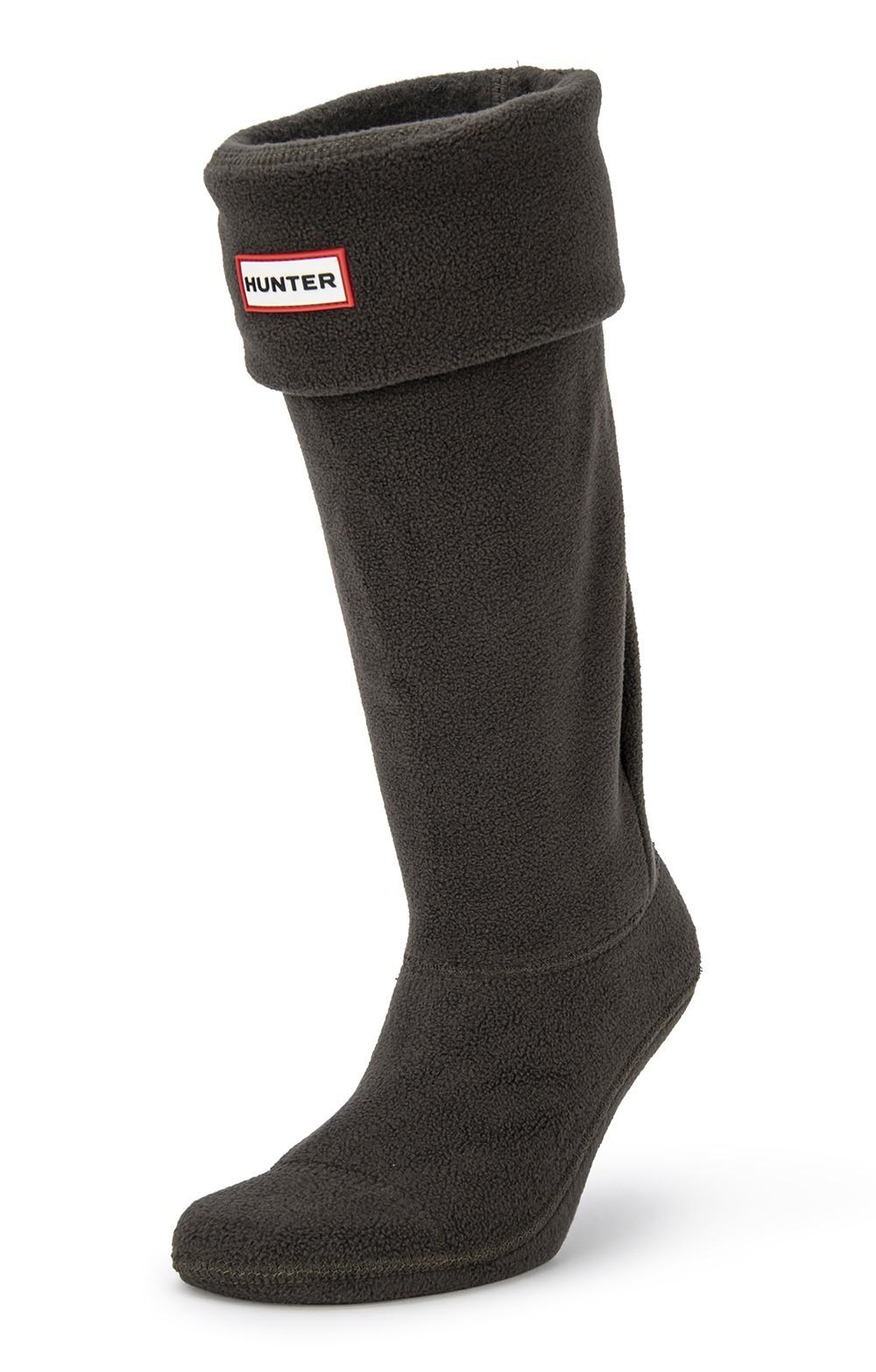 Hunter Adult Welly Socks | Men's Socks