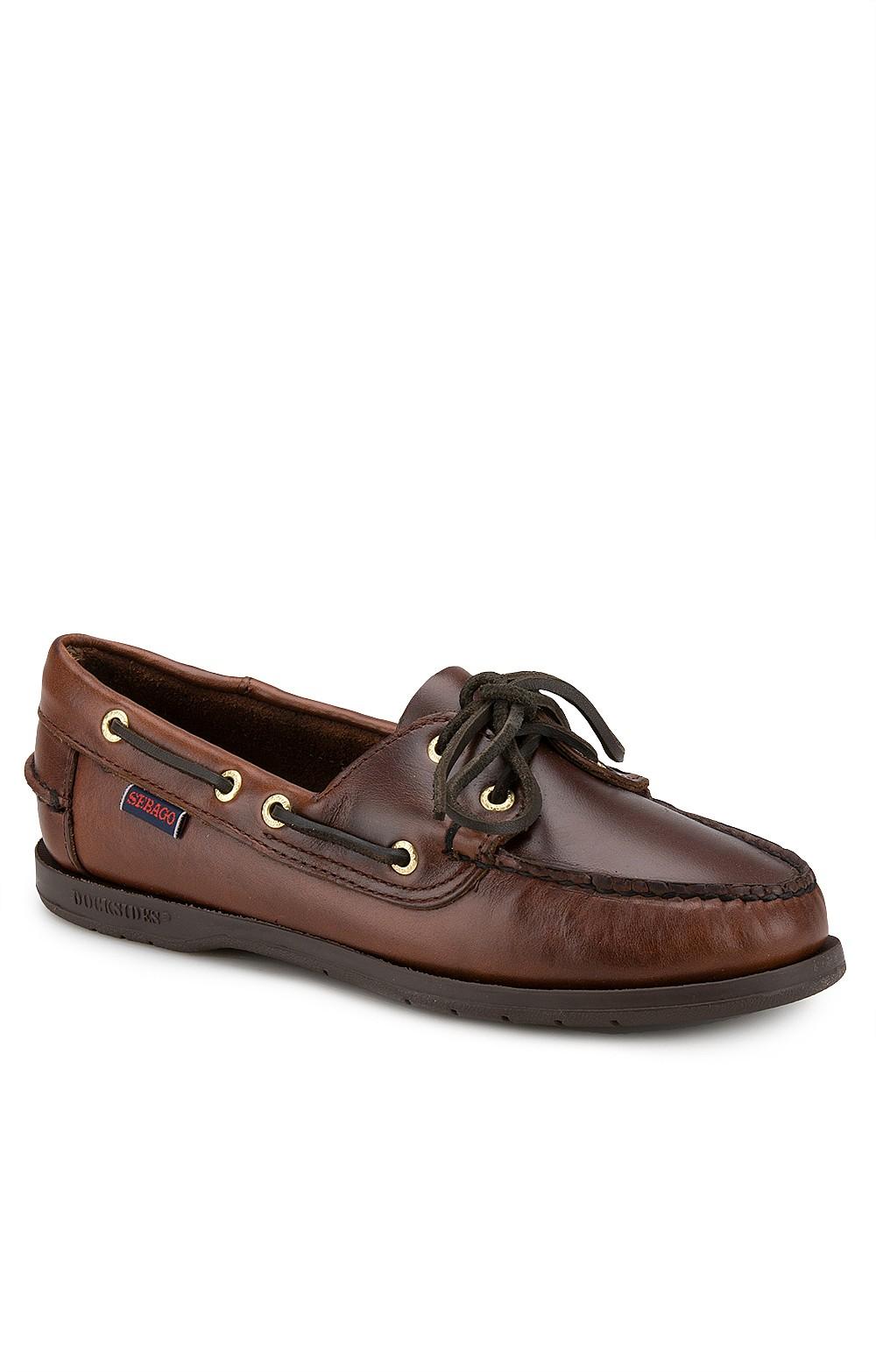 36161f0337 Sebago Boat Shoe