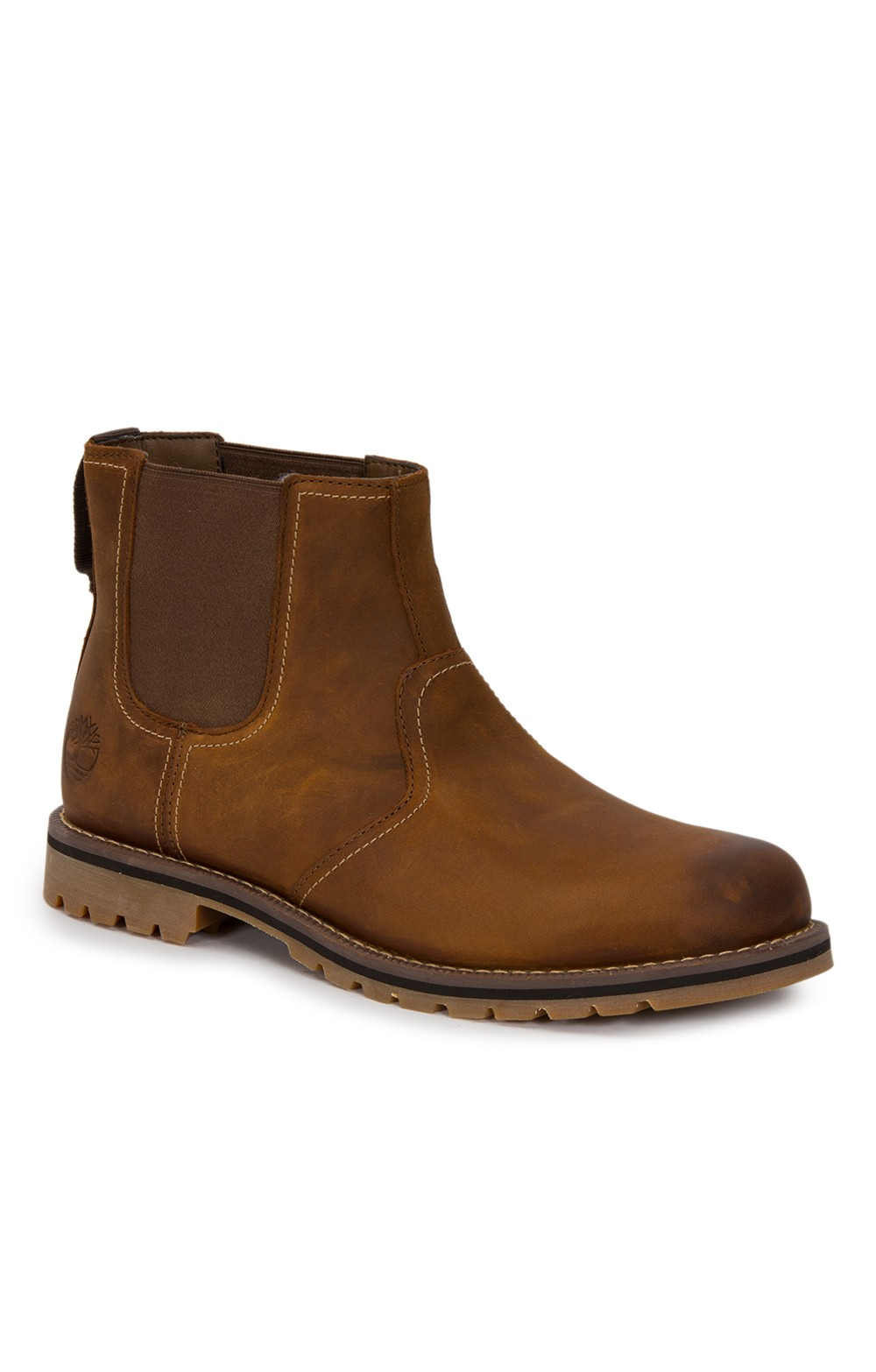 b7926b16d28 Men's Timberland Larchmont Chelsea Boot