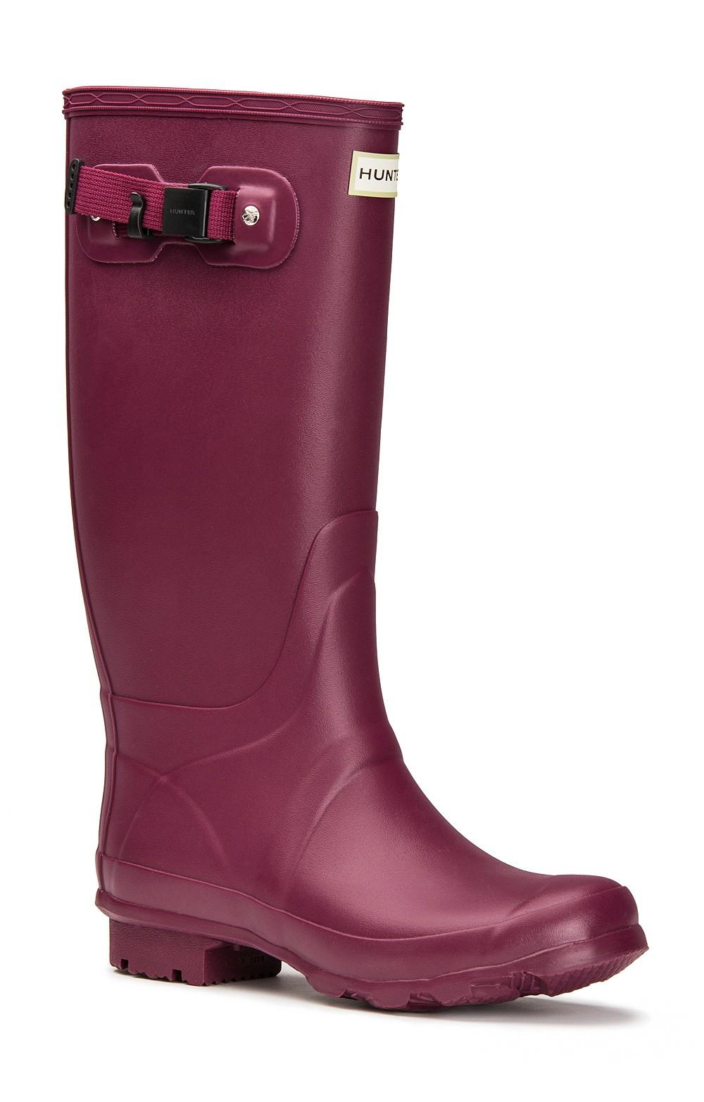 39bd669d40a Ladies Field Huntress Boot