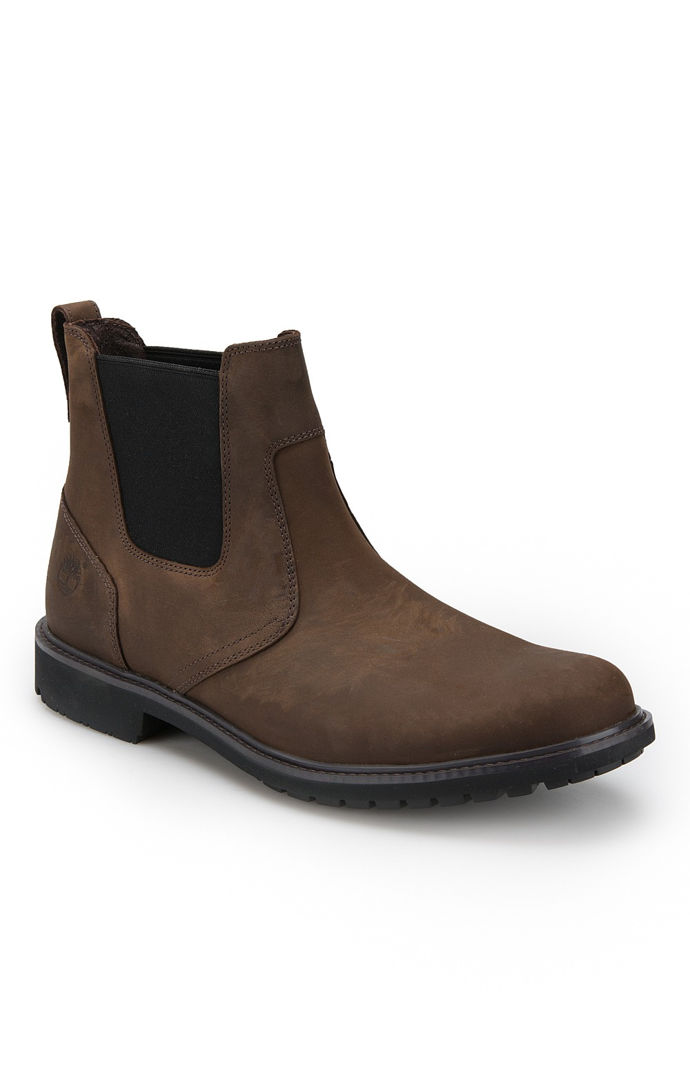 b1d1cb4b5e98 Mens Timberland Earthkeepers Chelsea Boot