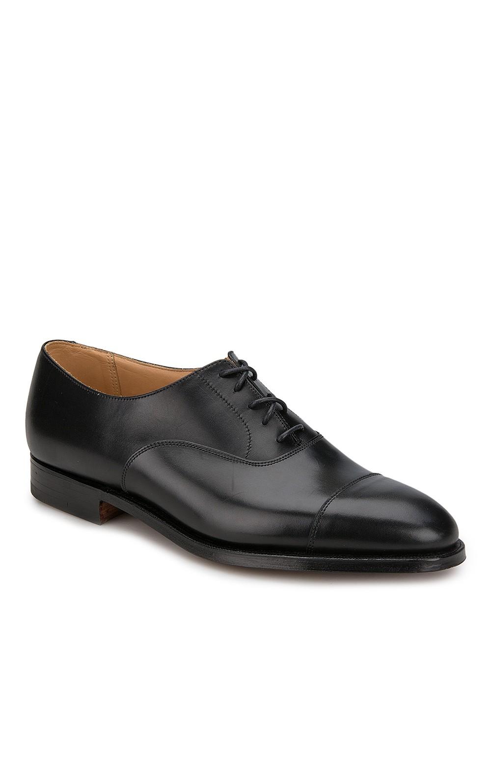 house of bruar mens shoes