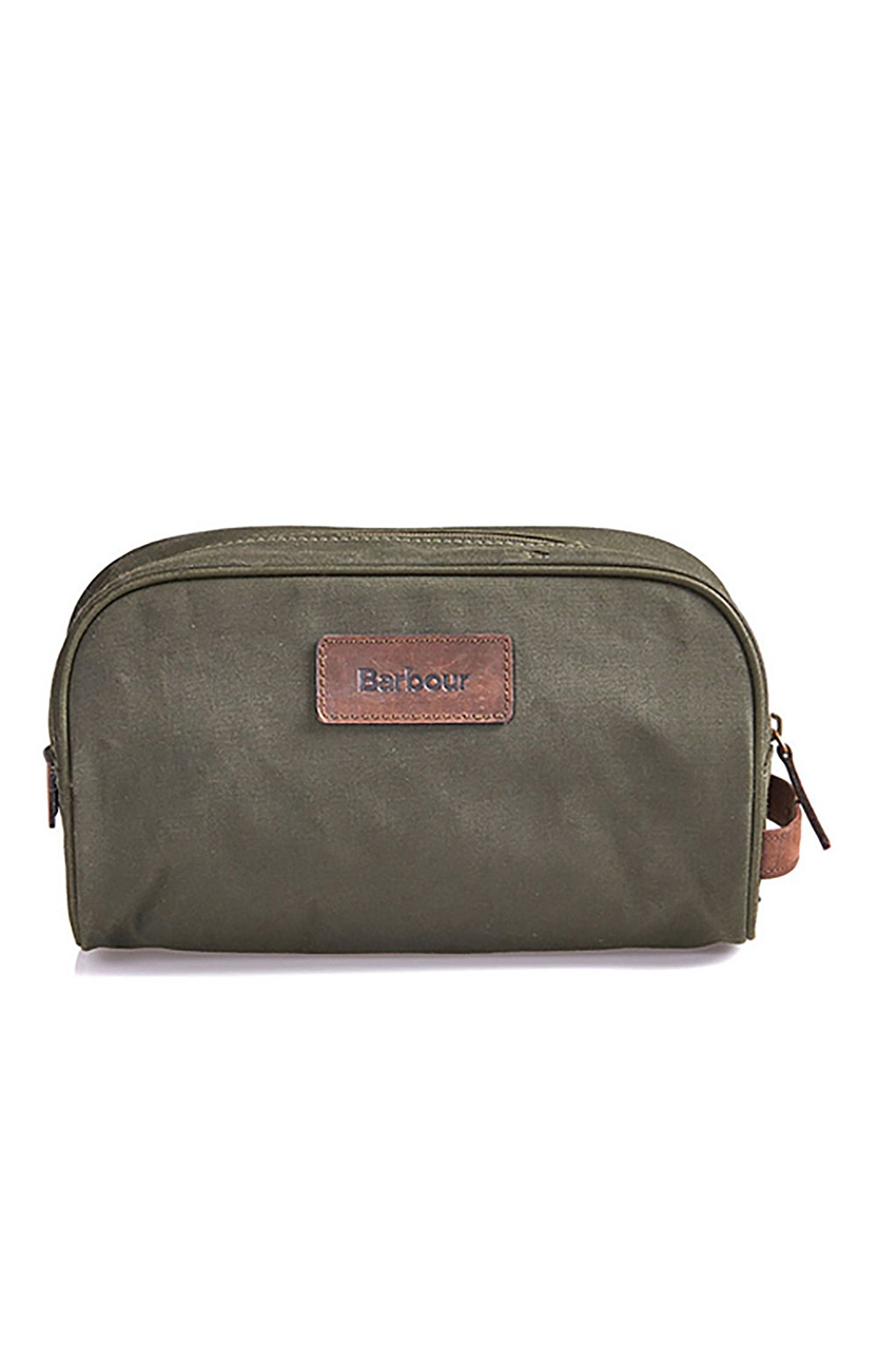 2a662a8333 Barbour Drywax Washbag - House of Bruar