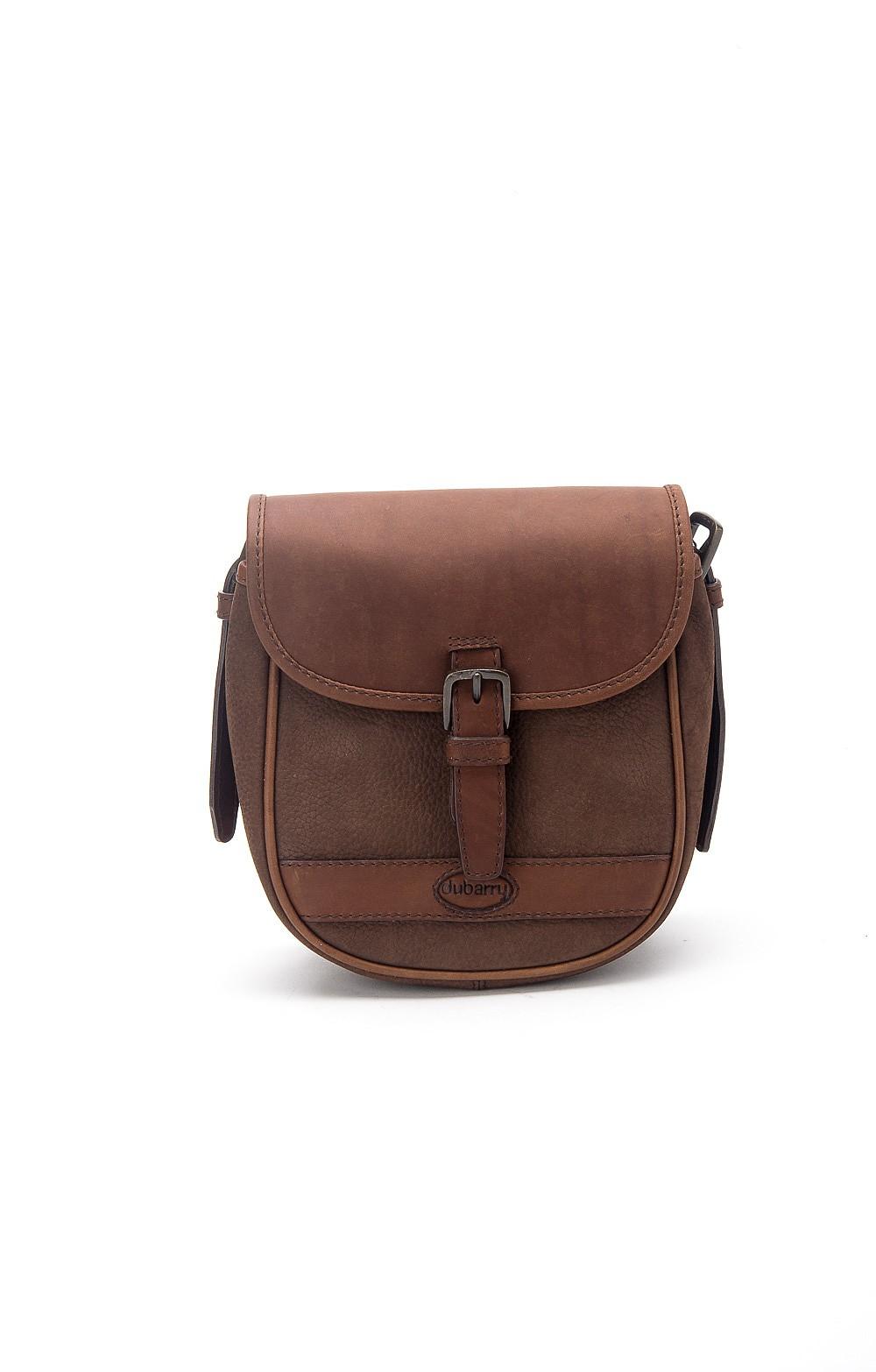 Dubarry Ballymena Crossbody Bag