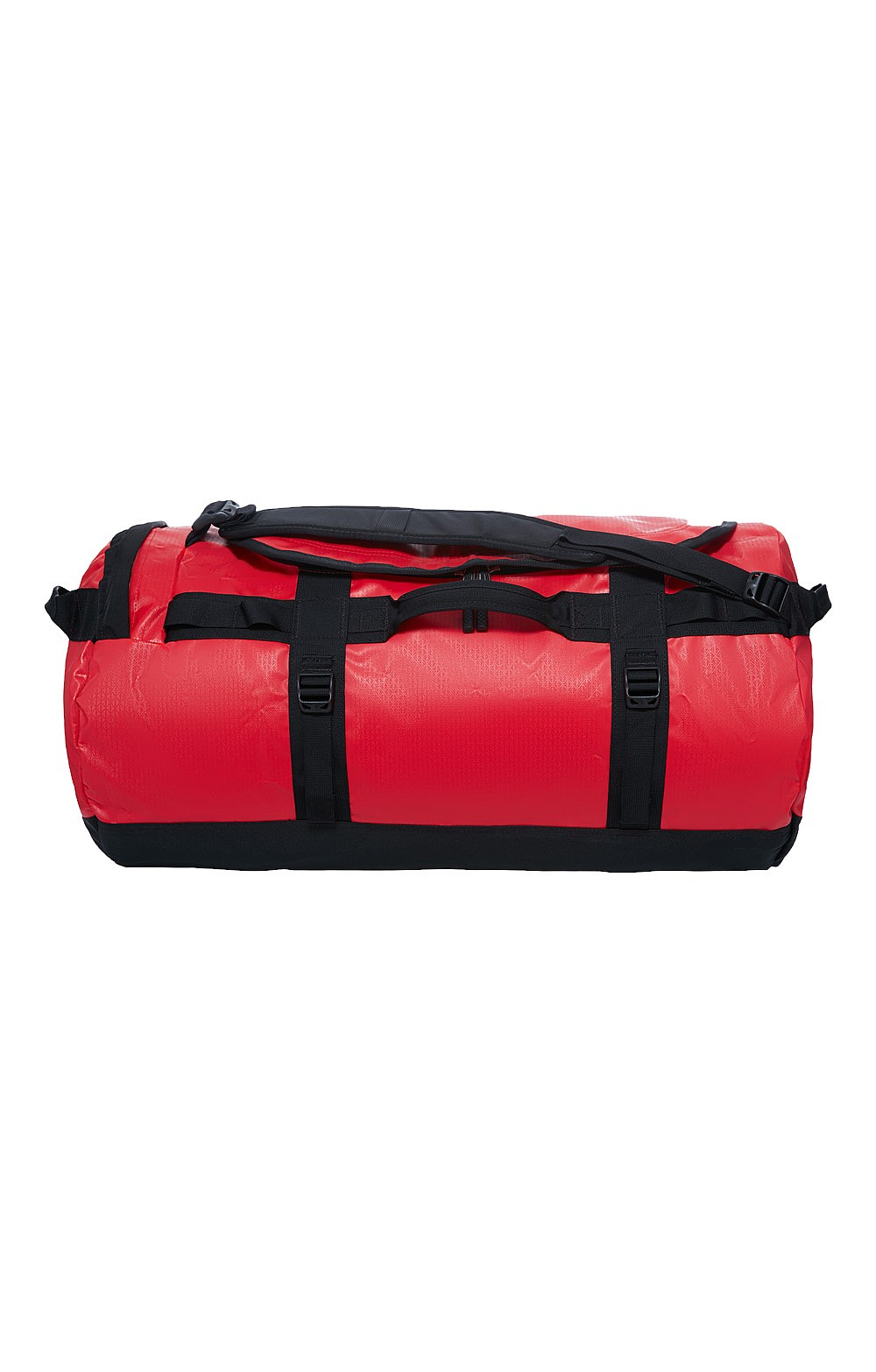 537b9a97340 The North Face Small Base Camp Duffle