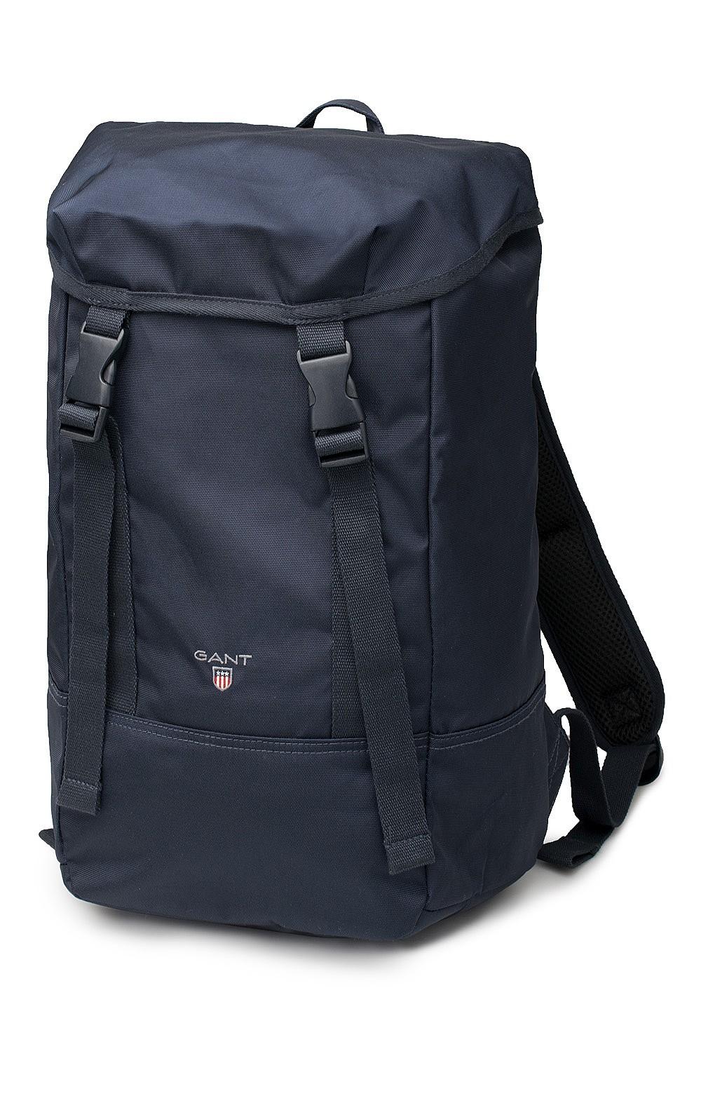 f35bbb542c Gant Original Backpack - House of Bruar