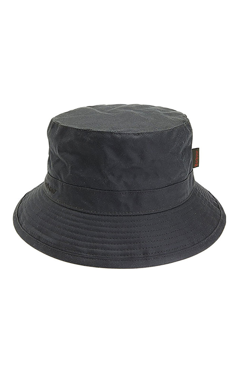 Barbour Wax Sports Hat  3ab3fc957e7