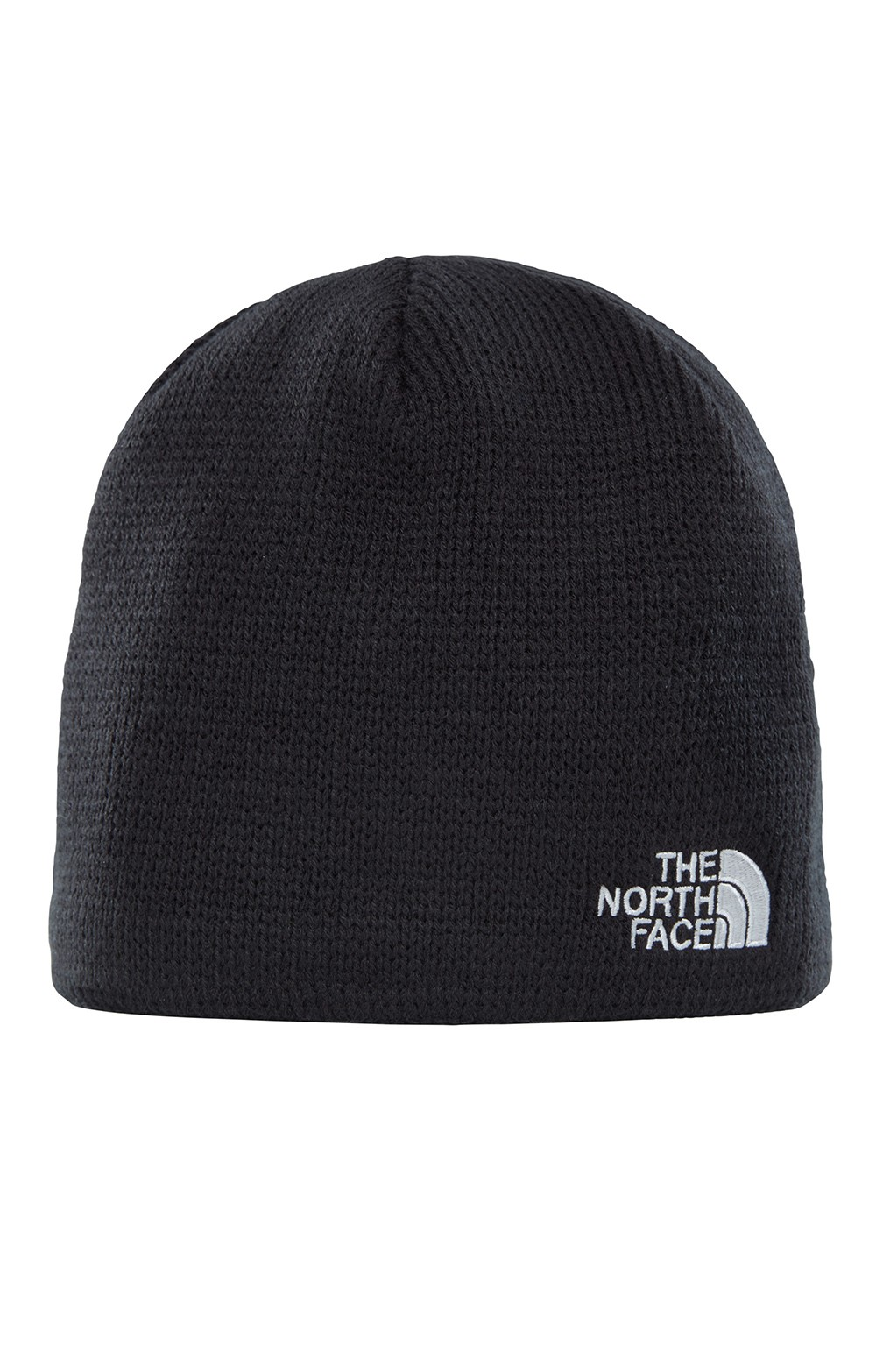 a3bc5f6f6ce The North Face Bones Beanie - House of Bruar