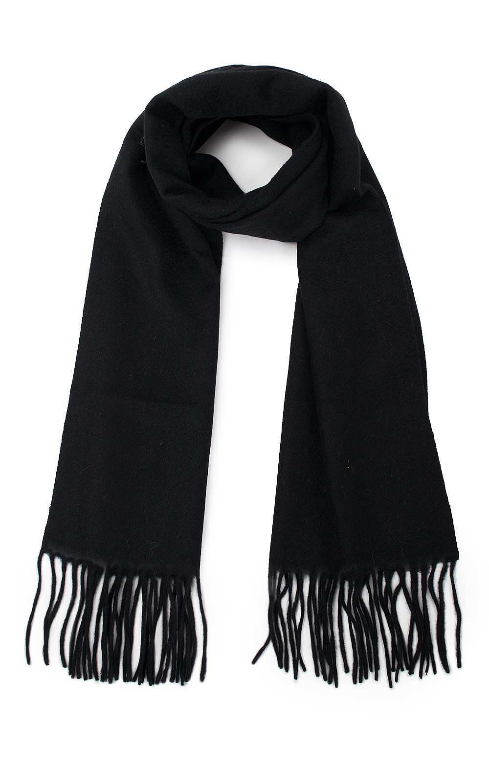 57484f558 Cashmere Scarves - Men's Scarf Collection - House of Bruar