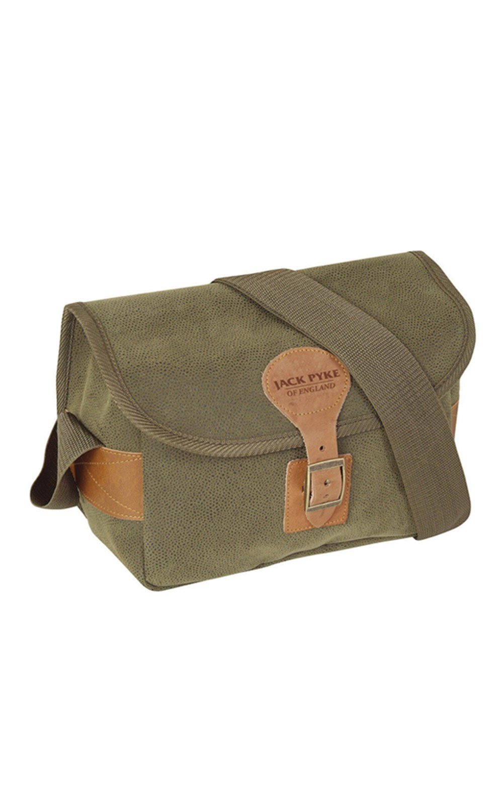 Jack Pyke Doutex Cartridge Bag - House of Bruar