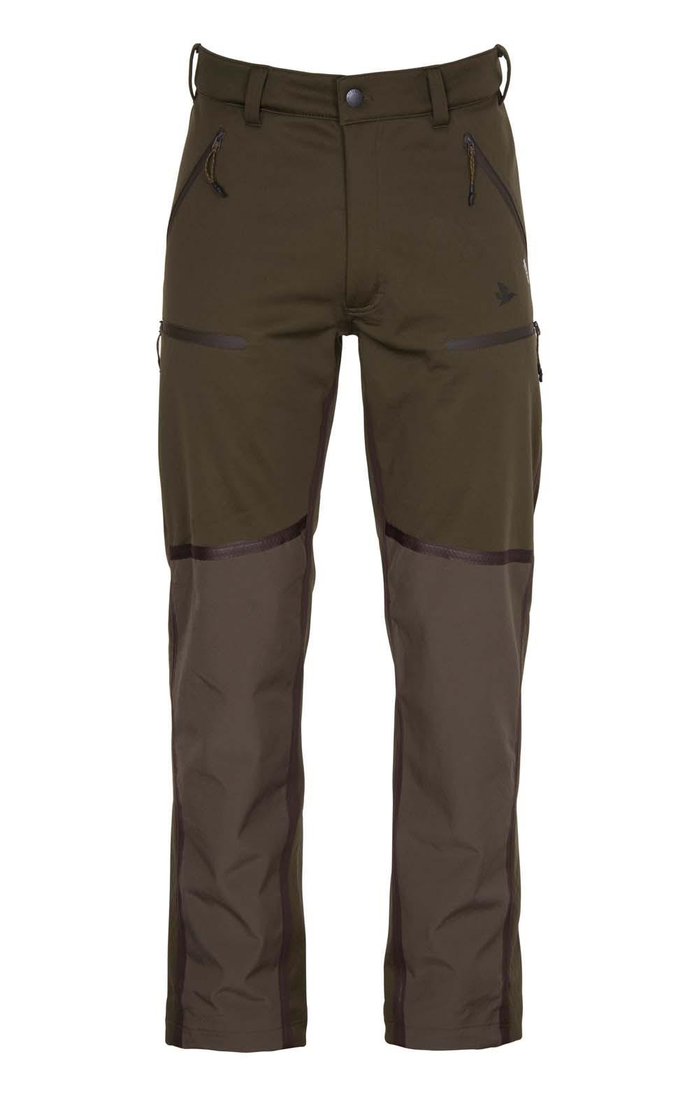 Seeland Hawker Advance trousers