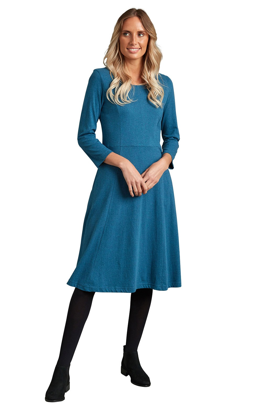 Ladies Adini Josie Dress