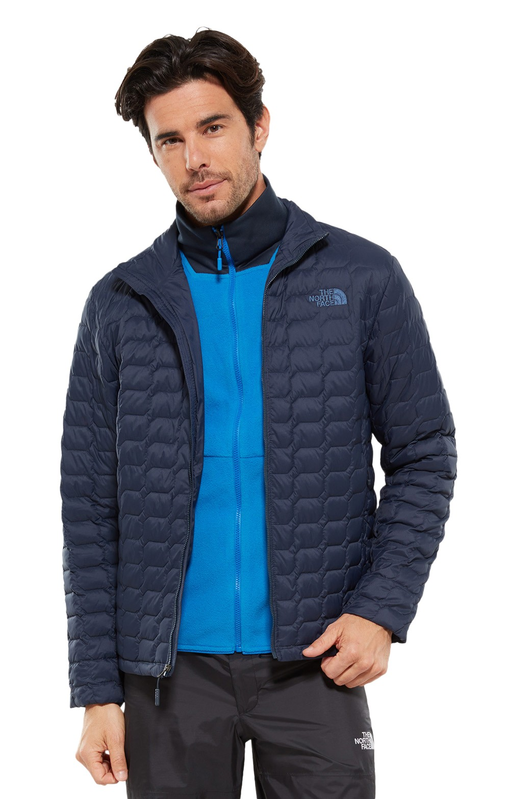 accb04c1e Men's The North Face Thermoball Jacket
