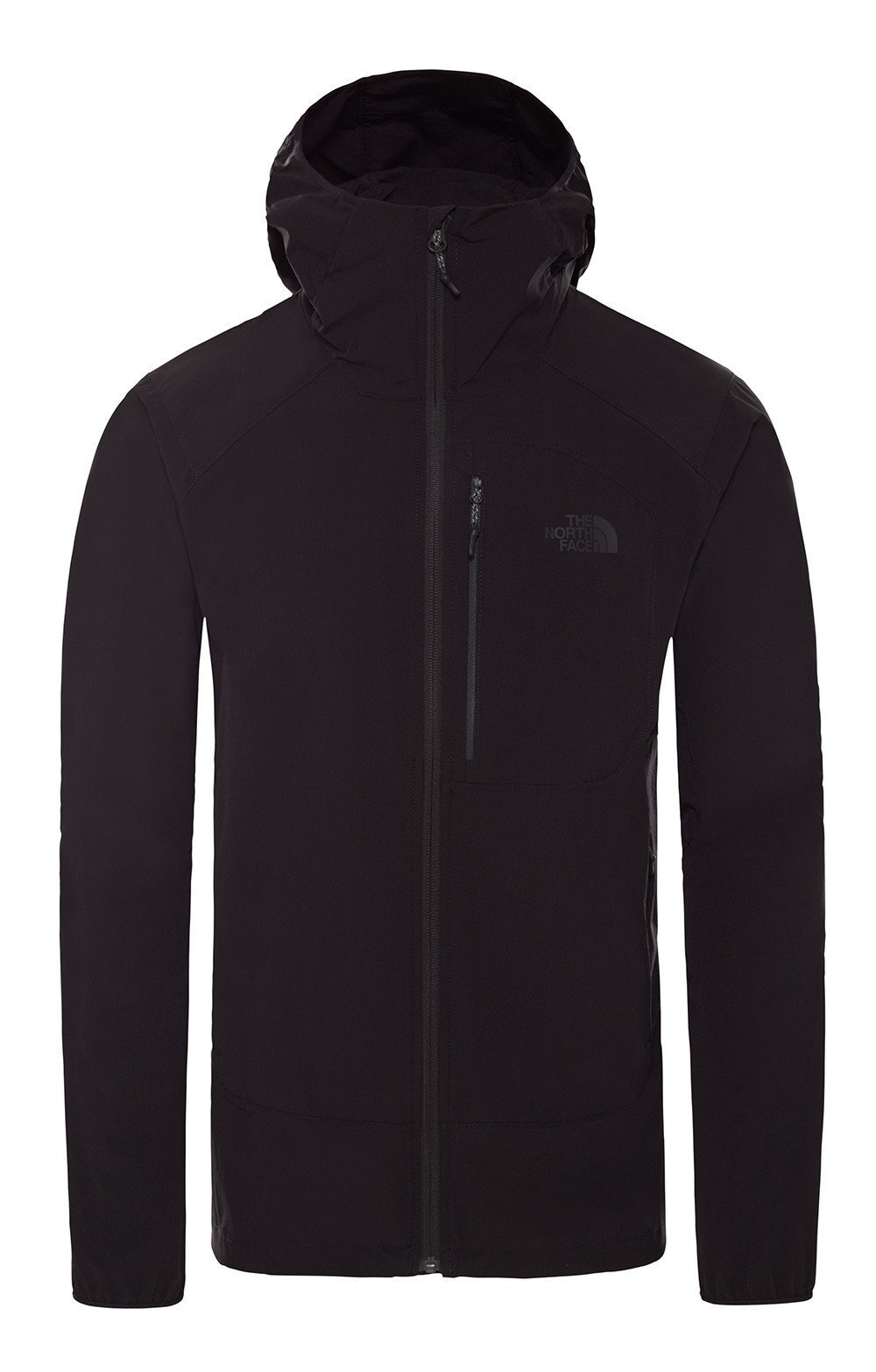 93a8e7a17 Men's The North Face North Dome Stretch Wind Jacket