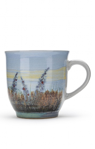 Highland Stoneware 425ml Mug