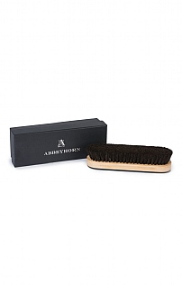 Abbeyhorn Rectangular Brush