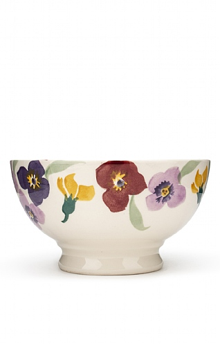 Emma Bridgewater French Bowl