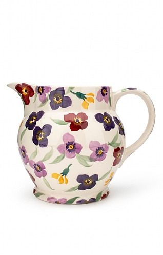 Emma Bridgewater Three Pint Jug