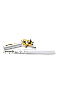Fishing Rod Pen