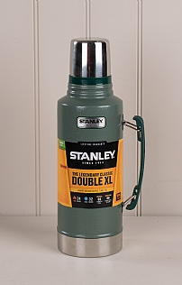 Stanley Flask Vacuum Bottle 1.9L