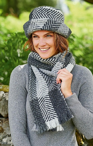 Country Scarf