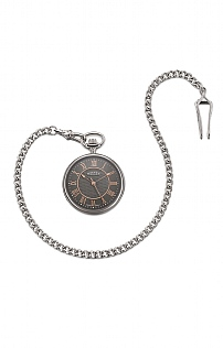 Dalvey Compact Pocket Watch
