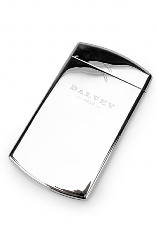 Dalvey Business Card Case