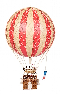 Large Hot Air Balloon