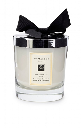 Jo Malone London 200g Home Candle