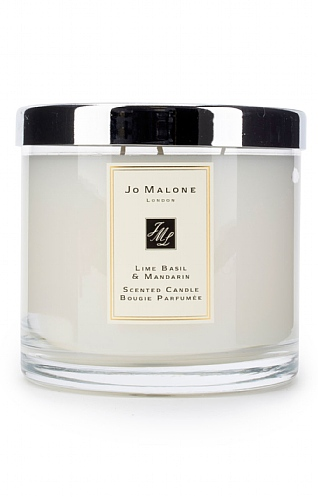 Jo Malone London 600g Deluxe Candle