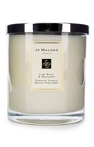 Jo Malone London 2.5kg Luxury Candle