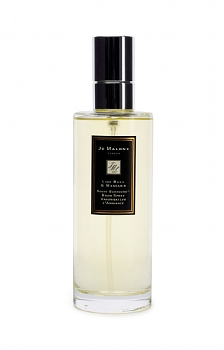 Jo Malone London 175ml Room Spray