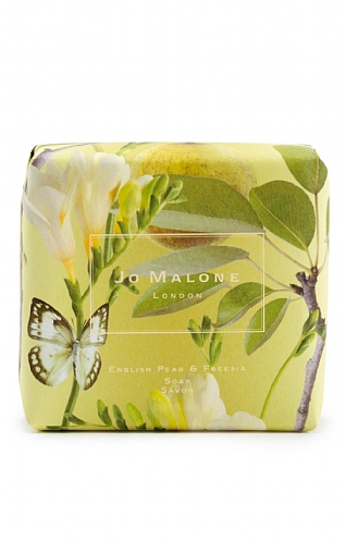 Jo Malone London Scent Infused Soap
