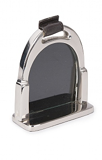 Large Stirrup Photoframe